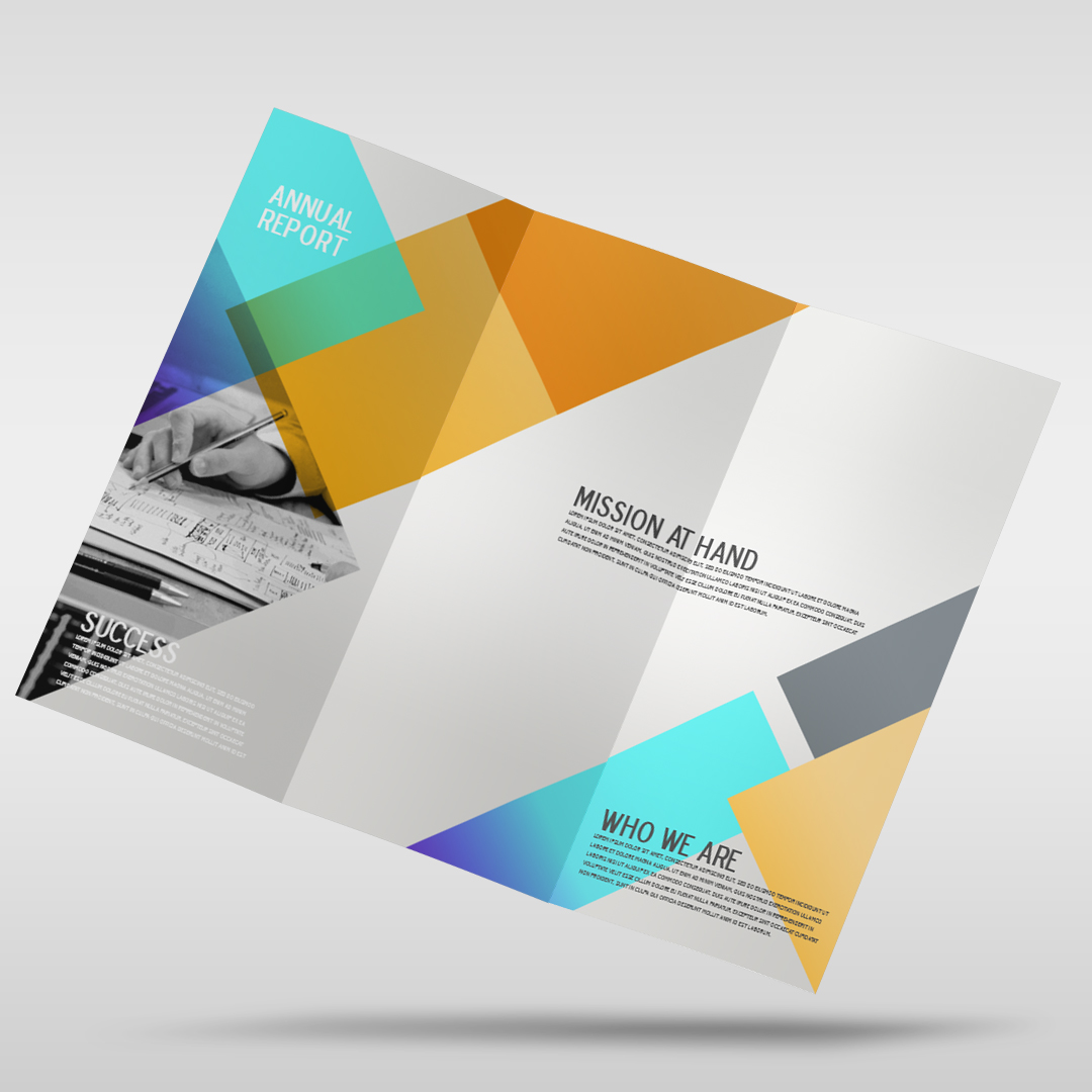 MP_11x8.5 Trifold Brochure