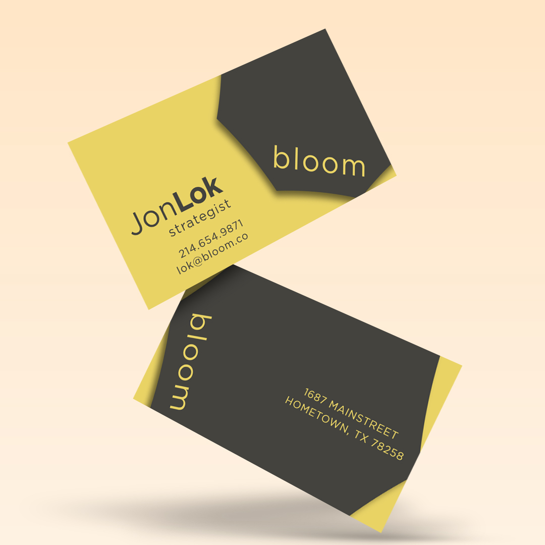 MP_Business Card